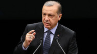 Erdoğan'dan Afrin tweetleri: Operasyonlarımız sürecek