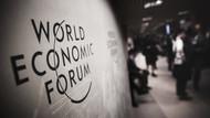 WEF Endeksi: Türkiye'de gelir ve servet eşitsizliği hala yüksek