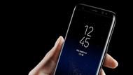 Samsung Galaxy S9 ve Galaxy S9+ daha hızlı mı şarj olacak?