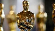 90. Oscar adayları açıklandı