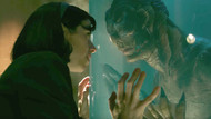 13 dalda Oscar adayı olan The Shape of Water hakkında bilmeniz gerekenler