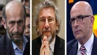 MİT TIR'ları davası 16 Şubat'a ertelendi