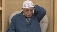 İstanbul'daki ana darbe davasında istenen cezalar belli oldu