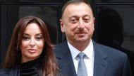 Aliyev ve eşine hakarete RTÜK'ten ağır cezalar!