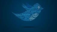 Twitter'a ne oldu? Çöktü mü?