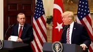 Ahmet Takan: Trump'ın o açıklaması diplomatik lisanla da olsa çok ağır bir tehditti