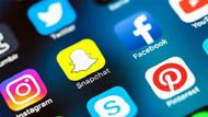 Türkiye'den Facebook, Twitter ve YouTube'a uyarı