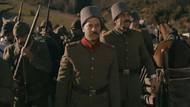 Mehmetçik Kut'ül Amare oyuncuları kimlerdir?