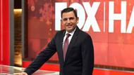 Fatih Portakal, TRT'nin yeni bomba dizisi Mehmetçik Kut'ül Amare'yi de reytinglerde solladı