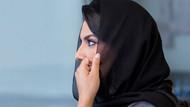 Suudi Arabistan Prensesi: Lütfen bize artık sadece petrol olarak bakmayın