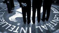 CIA'nın internet sitesinde şok PKK detayı