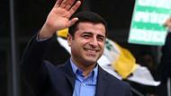 HDP'de görüş ayrılığı var iddiası