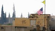 ABD'nin PYD/PKK itirafları artıyor