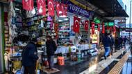 NY Times: Türkiye'nin Suriye sınırında çoğu kişi savaşa istekli