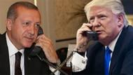 Mehmet Acet: Trump notların bazılarını Erdoğan'a iletti, bazılarını iletmedi