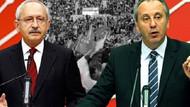 CHP kulisi: Sonunda Kılıçdaroğlu kazanır lafı bu defa şaşabilir