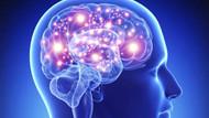 Beynimizin yarısıyla yaşayabilir miyiz?