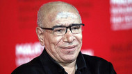 İlyas Salman: Çağatay Ulusoy, Burak Özçivit ve Engin Altan Düzyatan aktör değil