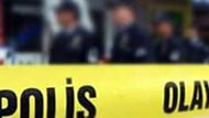 17 yaşındaki genç kız, 2 aydır kendisini taciz eden öz babasını öldürdü