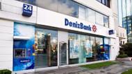 Ruslar Denizbank'ı Araplara mı satıyor?