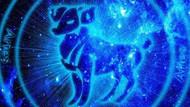 Süper Kanlı Mavi Ay Tutulması nedir? Burçları nasıl etkileyecek?