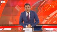 Fatih Portakal ile FOX Ana Haber reytinglerde zirvede!