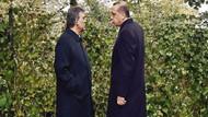 Ahmet Takan: Abdullah Gül'ün Erdoğan'a karşı adaylık için iki çekincesi var