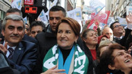 Meral Akşener'den Abdullah Gül iddiasına flaş yanıt!