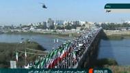 İran'daki protestolar 8 yıl önceki olaylara benziyor mu?