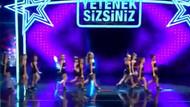 İşte Acun'a milyonluk ceza getiren küçük dansçılar