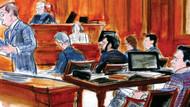 Hakan Atilla davasında şok ses kaydı: Kılıbıkmış ya