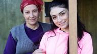 Blu TV'nin yeni dizisi Dudullu Postası başlıyor