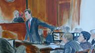 Son dakika! Hakan Atilla hakkında jüri kararını açıkladı