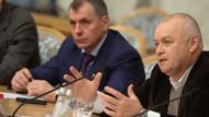 Kiselyov: Erdoğan'la savaşmak ABD'nin işine gelmez