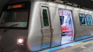 Yenikapı-Hacıosman Metro Hattında sinyalizasyon arızası