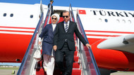 Erdoğan Vatikan ve Latin Amerika ziyaretini erteledi