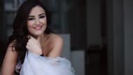 Sevcan Orhan kimdir? Güzel türkücü kaç yaşında ve nerede doğdu?