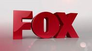 FOX'tan yılın bombası! Resmen açıklandı