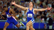 Acun'dan olimpiyat şampiyonuna bomba teklif!