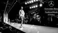 İstanbul Moda Haftası Ne Zaman Gerçekleşecek?