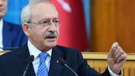 Kılıçdaroğlu: Mehmetçik kanıyla oy devşirmeye çalışmak da büyük bir ahlaksızlıktır