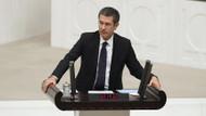 Meclis'te Afrin ve Zeytin Dalı harekatı tartışıldı