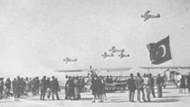 İlk uçak fabrikasını Atatürk kurdu, 1950'de neden kapandı?