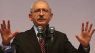 Kılıçdaroğlu: CHP iktidarda olsaydı, gerekirse 10 bin şehit verirdik...