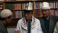 FETÖ lideri Gülen'in yeni fotoğrafları ortaya çıktı! Bakın ne halde