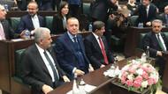 Ahmet Takan: Gül Dalı Harekatı'nın 2. aşaması da tamam!