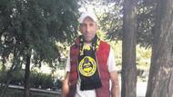 Amigo Saddam sevgilisi tarafından öldürüldü