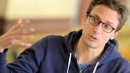 Buzzfeed'in kurucusu: Facebook, gazetecilik için hâlâ para ödemiyor