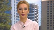 Balçiçek İlter esrarengiz olaylarla medyanın diline düştü