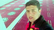 Ağrı'daki çatışmadan acı haber: 1 asker şehit